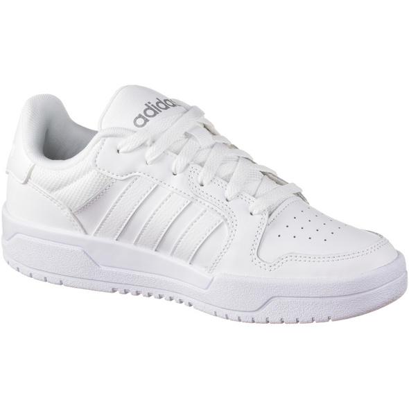 adidas Entrap Sneaker Damen
