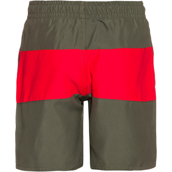 Protest Beagle 20 Jr Boardshorts Jungen
