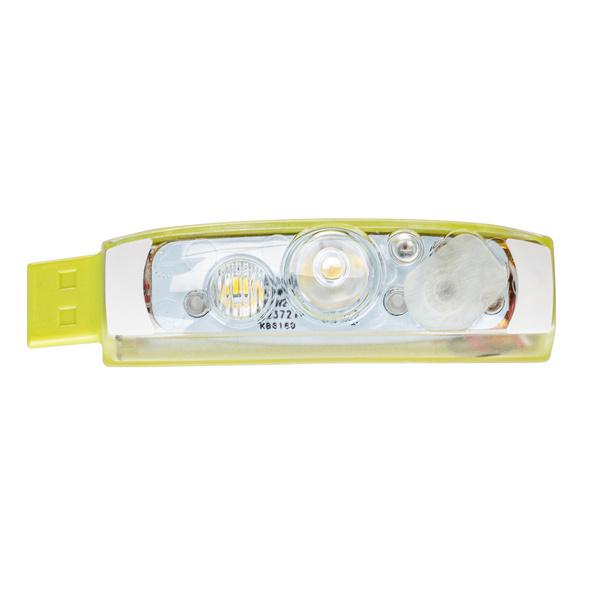 Knog Quokka Run Stirnlampe LED