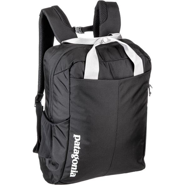 Patagonia W's Tamango Pack 20L Daypack Damen