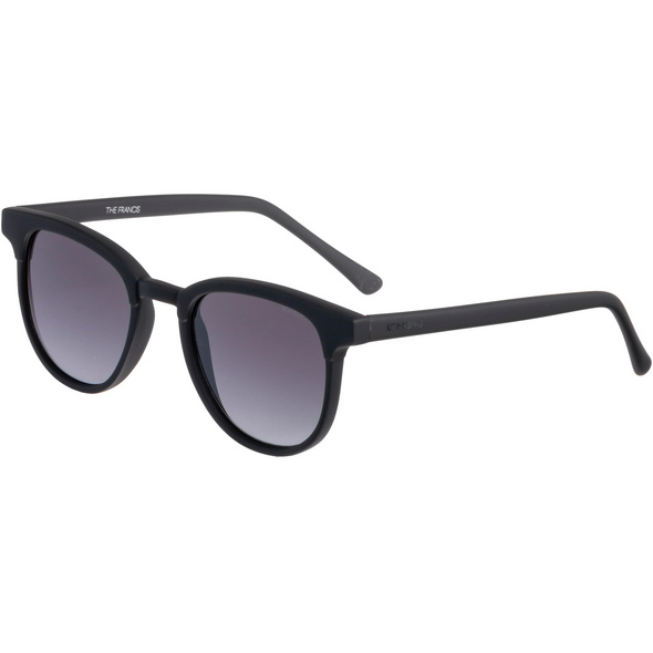 Komono Francis S2277 Sonnenbrille