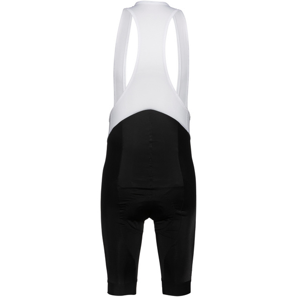 Löffler Bike Bib Shorts Hotbond® Bibtights Herren