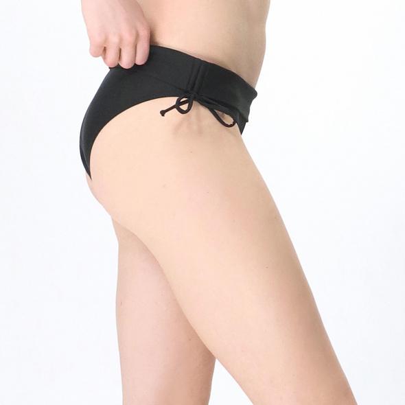 Maui Wowie Recycled Econyl Bikini Hose Damen