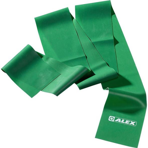 ALEX Gymnastikband