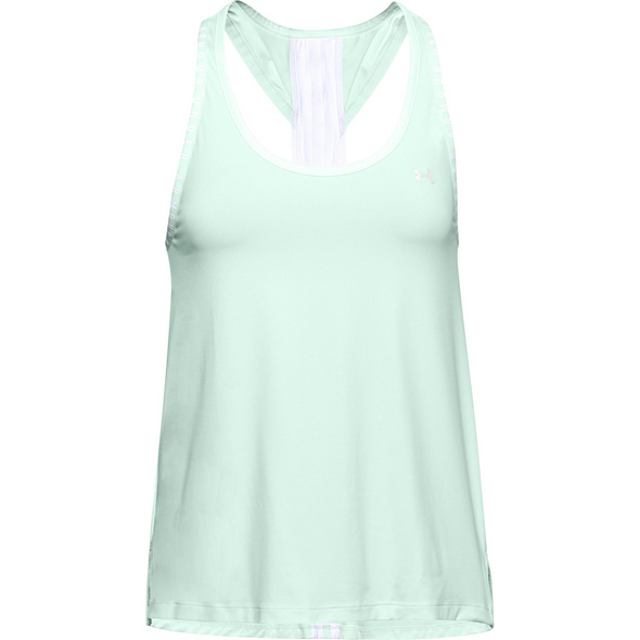 Under Armour Knockout Funktionstank Damen