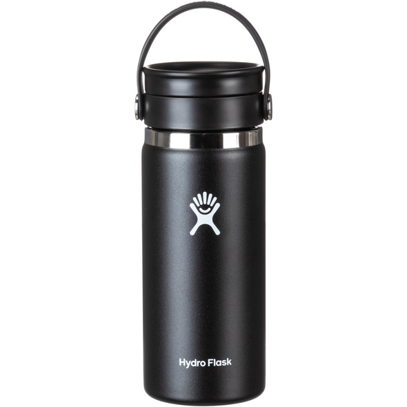 Hydro Flask Wide Mouth Isolierflasche