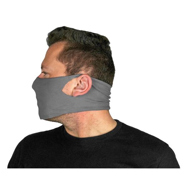 PAC Mund-Nasen-Maske Gesichtsmaske