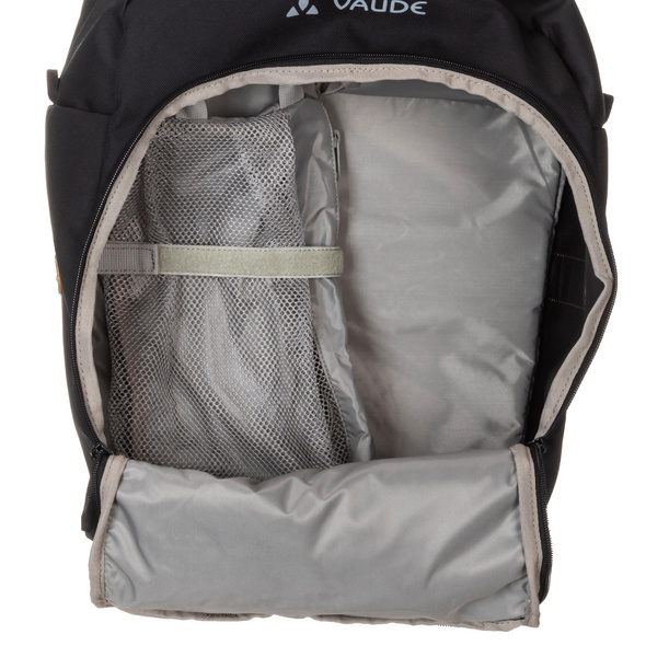 VAUDE eBox Single Fahrradtasche