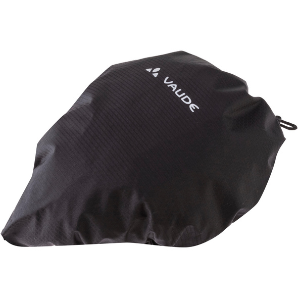 VAUDE Raincover for Saddles Regenhülle