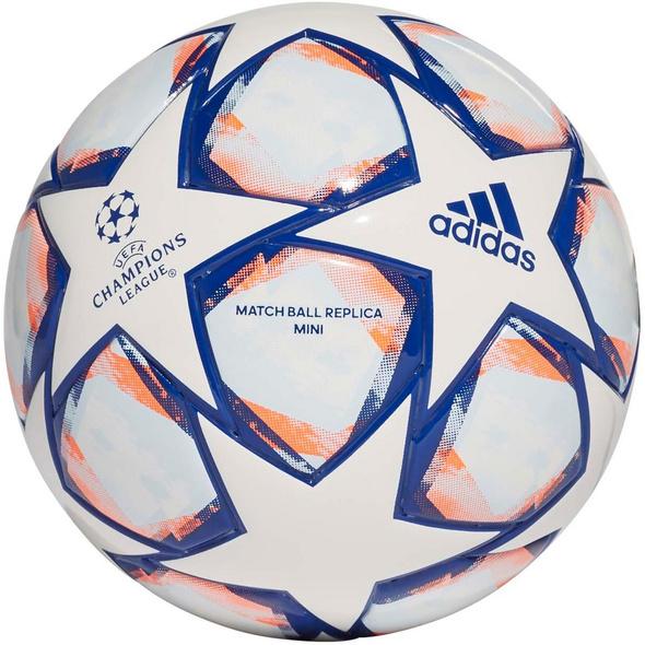 adidas Finale 20 MINI Miniball