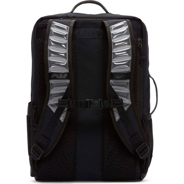 Nike Utility Elite Daypack