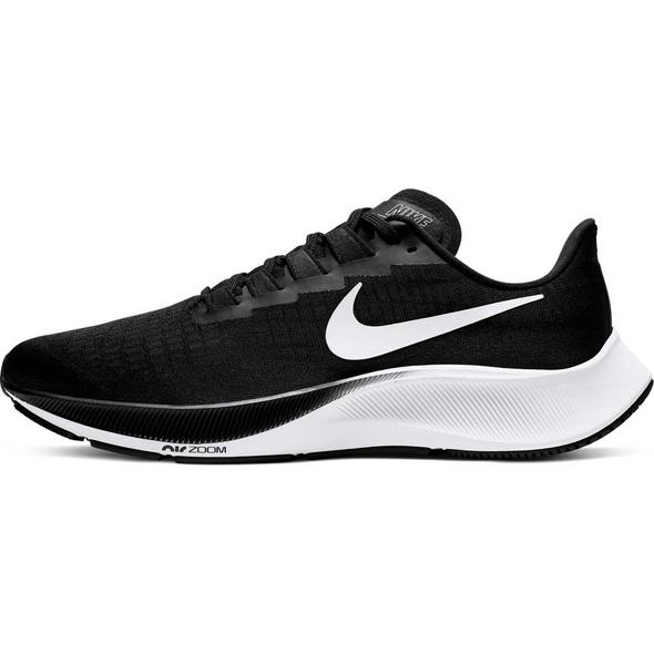 Nike Air Zoom Pegasus 37 Laufschuhe Herren