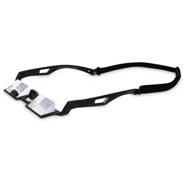 LACD Belay Sportbrille