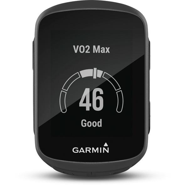 Garmin Edge 130 Plus Bundle Fahrradcomputer