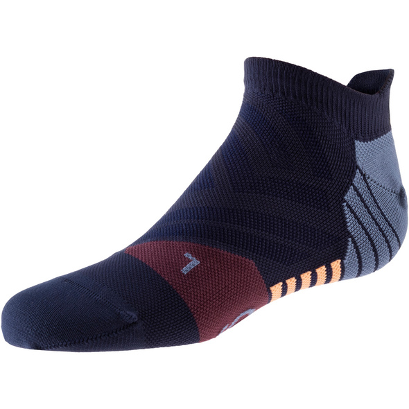 ON Low Sock Laufsocken Damen