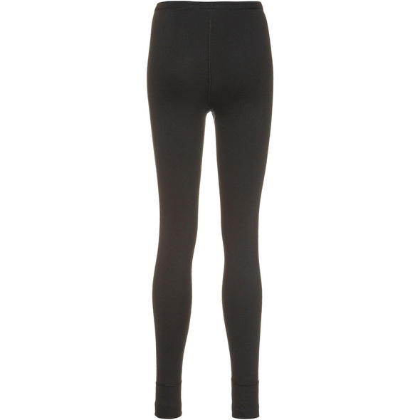 Odlo ACTIVE WARM ECO Funktionsunterhose Damen