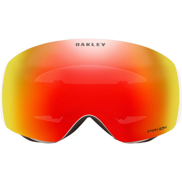 Oakley FLIGHT DECK XM Skibrille
