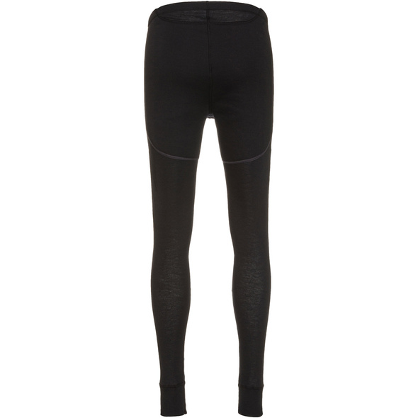 Odlo ACTIVE X-WARM ECO Funktionsunterhose Herren