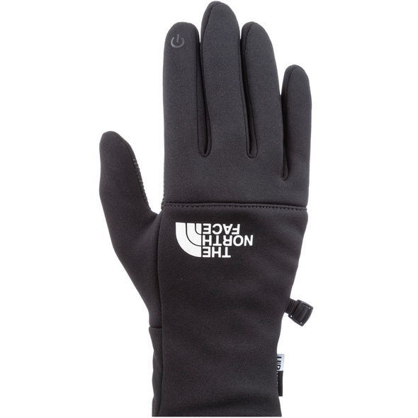 The North Face ETIP Outdoorhandschuhe