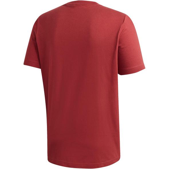 adidas Bade of Sport Essentials T-Shirt Herren