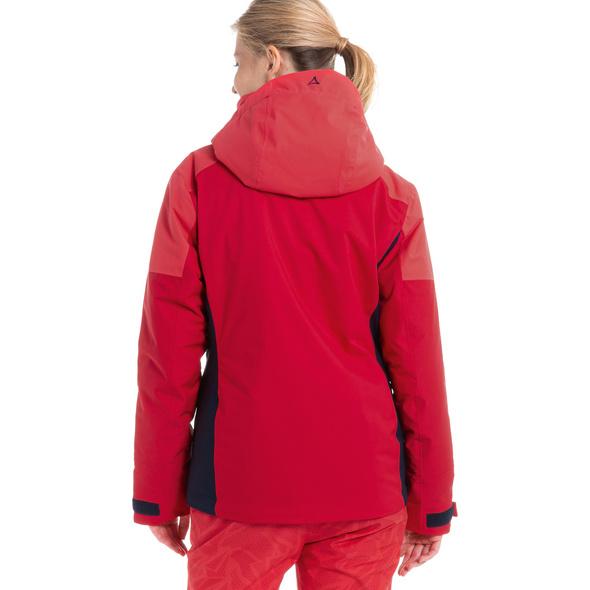 Schöffel GARGELLEN Skijacke Damen