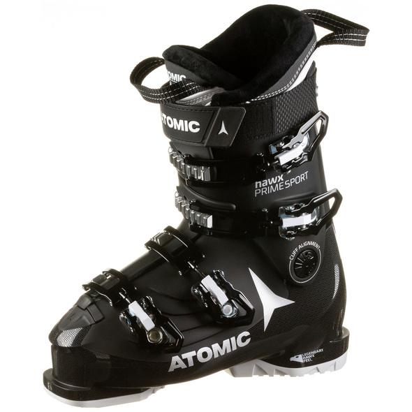 ATOMIC HAWX PRIME SPORT 90W Skischuhe Damen