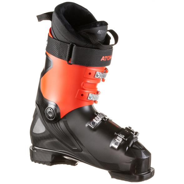 ATOMIC HAWX ULTRA 110X BLACK Skischuhe