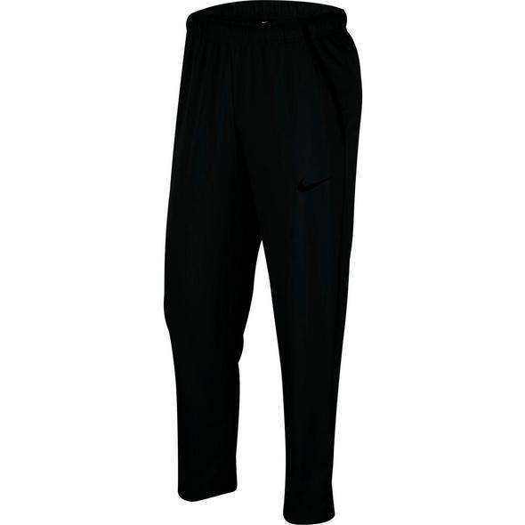 Nike Dry Woven Trainingshose Herren