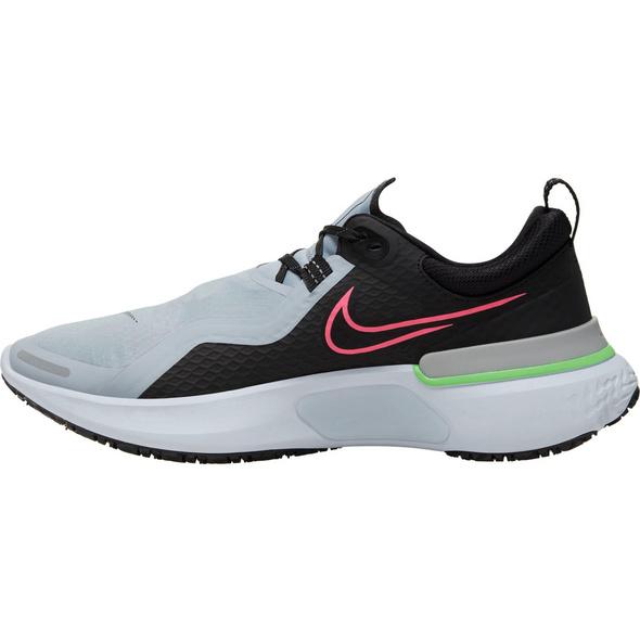 Nike React Miler Shield Laufschuhe Herren
