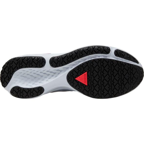 Nike React Miler Shield Laufschuhe Damen