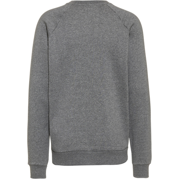 Under Armour Rival Sweatshirt Herren