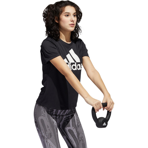 adidas Batch of Sport Funktionsshirt Damen