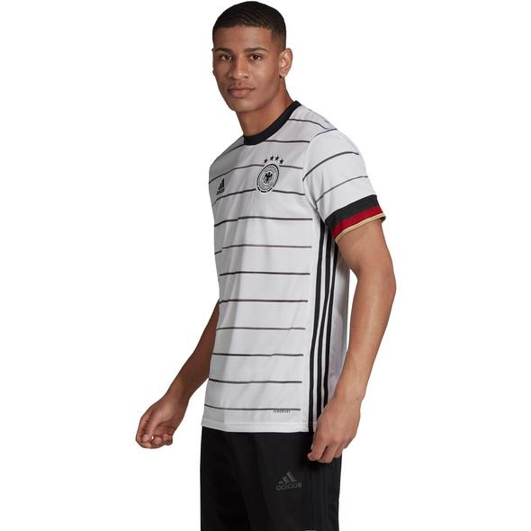 adidas DFB EM 2021 Heim Trikot Herren