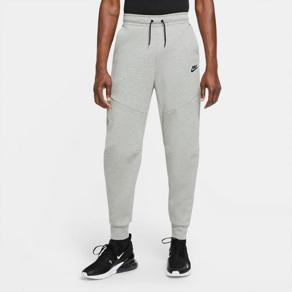 Nike Tech Fleece Sweathose Herren