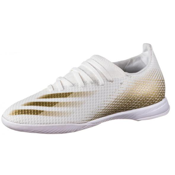 adidas X GHOSTED.3 IN Fußballschuhe