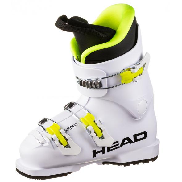 HEAD RAPTOR 40 Skischuhe Kinder
