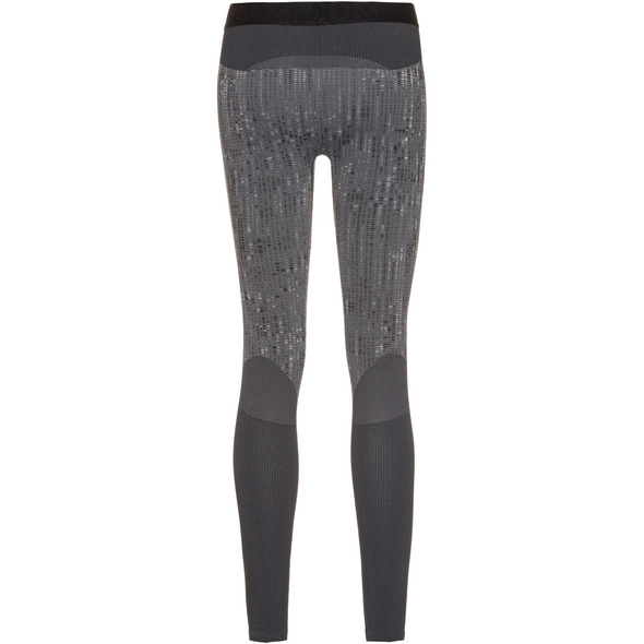 Odlo BLACKCOMB Funktionsunterhose Damen