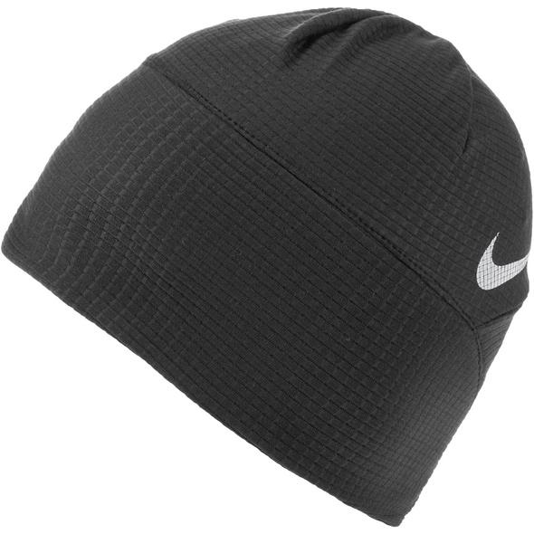 Nike Essential Set Mütze und Handschuhe Damen