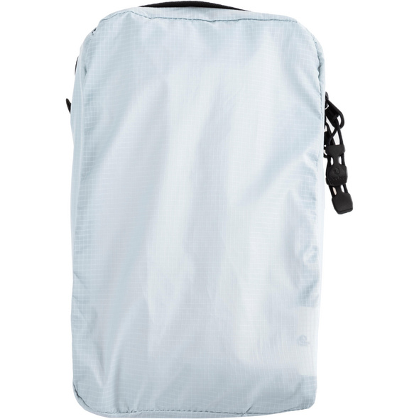 Deuter Zip Pack 1 Packsack