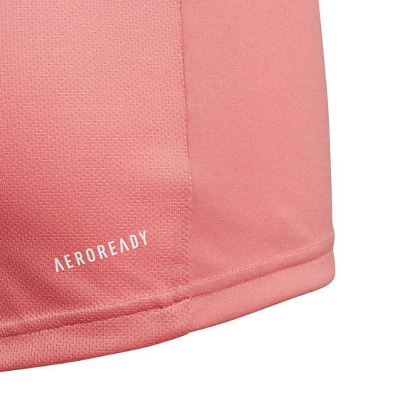 adidas AEROREADY Funktionstank Mädchen