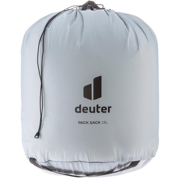 Deuter Pack Sack 18 Packsack