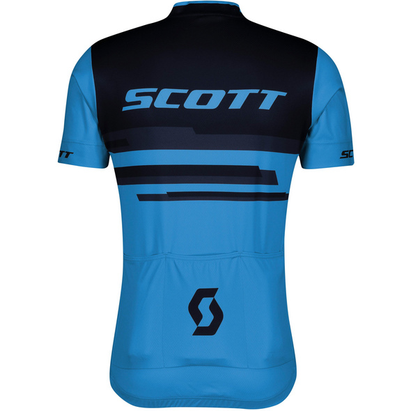 SCOTT RC Team 20 Trikot Herren