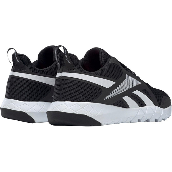 Reebok Flexagon Force 3.0 Fitnessschuhe Herren
