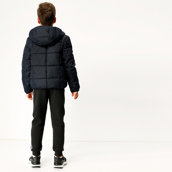 ICEPEAK PALCO JUNIOR Steppjacke Jungen