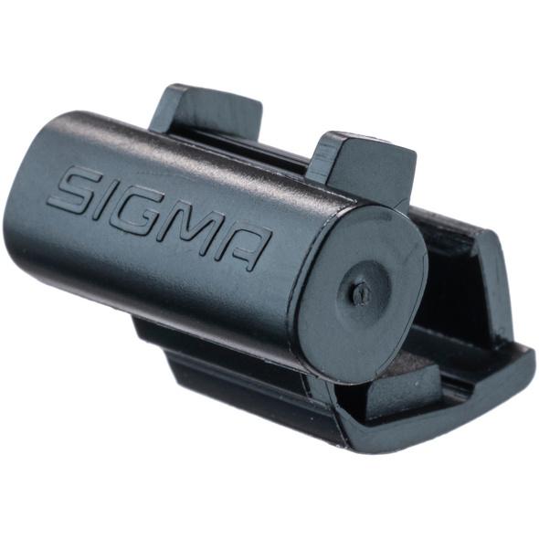 SIGMA MAGNET Fahrradhalterung