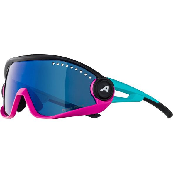ALPINA 5W1NG CM+ Sportbrille