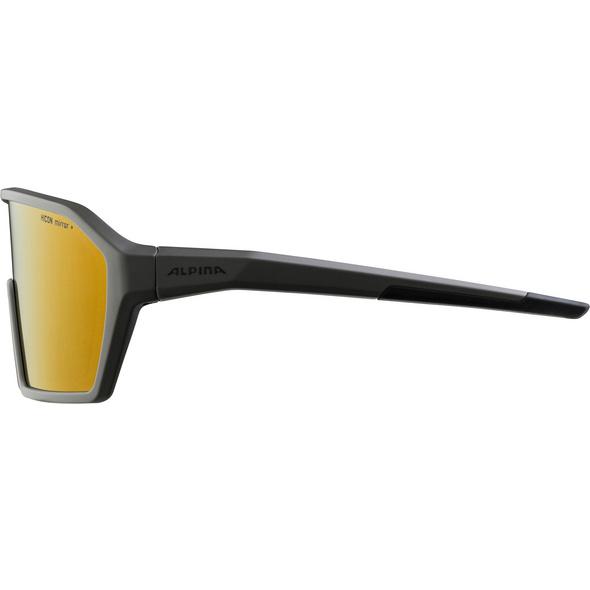 ALPINA RAM HM+ Sportbrille