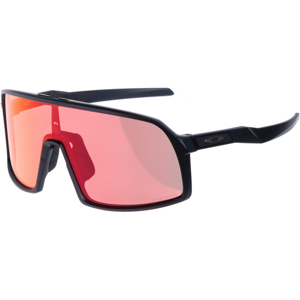 Oakley SUTRO S Sportbrille