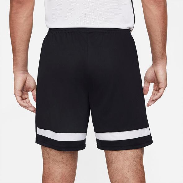 Nike Academy Fußballshorts Herren