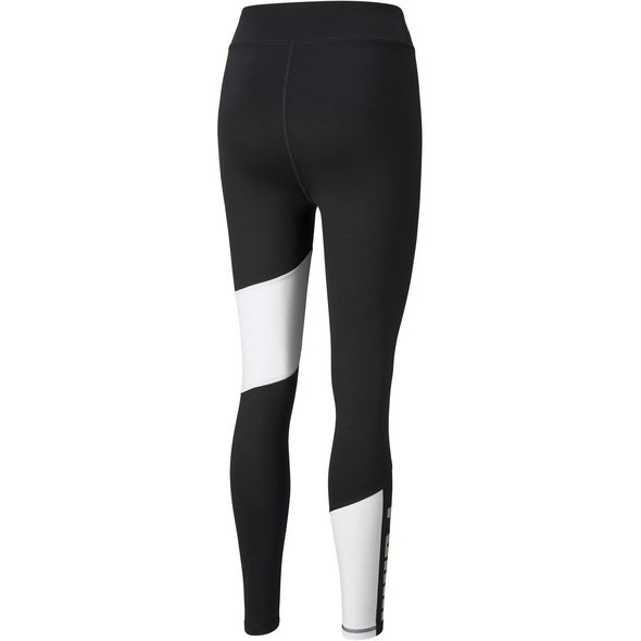 PUMA Train Favorite Tights Damen